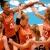 Tegenstanders Oranje dames OKT Tokio bekend